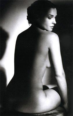Monica Bellucci - 64